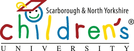 Childrens Uni logo