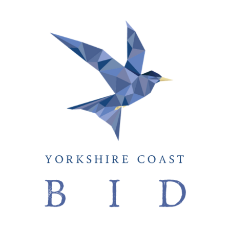 Yorkshire Coast Bid